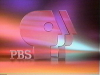 PBS_1992.png