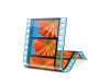 Windows_Movie_Maker_icon.png