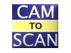july5-cam-to-scan.com.png