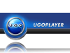 ugoplayer.png
