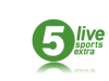 5livesportsextra.2.png