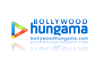 Bollywood Hungama.2.png