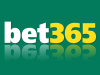 Bet365green.png