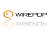 Wirepop (Logo With Text).png