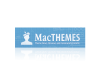macthemes small.png
