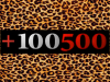 100500 - 2.png