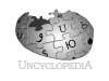 UncyclopediA_07.png