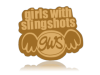 girlswithslingshots_03.png