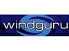 windguru-transparent.cz.png