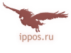 ippos.ru text.png