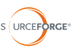 Sourceforge Logo Transparent 400x300.png