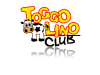 Transparent_Toggolino.png
