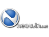 Neowin.png