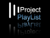 project playlist.png