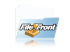 FileFront Folder.png