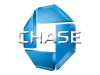 chase logo.png