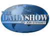 daily show logo.png