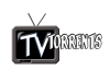 tvtorrents logo 3.png
