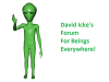 David_Icke_Forum.png