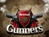 arsenal-the-gunners-wallpaper3.png