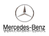 Mercedesreflect.png