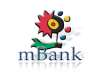 mbank-a1.png
