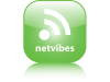 Netvibes.png