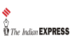 Indian_express.png