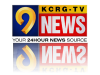 KCRG_LOGO 3 w reflection.png