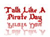 Talk like a Pirate Day logo w reflection and and outline.png