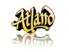 atland-fastdial.png
