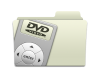 DVD-Video.png