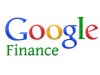 Google_Finance.png