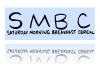 SMBC reflected.png