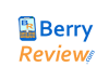 BerryReview0.png