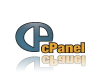 cpanel2.png