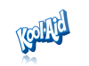 koolaid.png