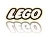 lego1.png