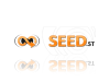 seed_st.png