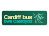 cardiff_bus_01.png
