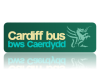 cardiff_bus_02.png