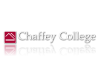chaffey_college_02.png