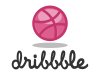 dribbble_01.png