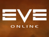 eve_online_02.png