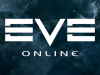 eve_online_04.png