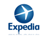 expedia_02.png