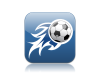 goalsarena_org-iphone.png