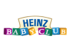 heinz_baby_club_01.png