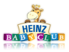 heinz_baby_club_03.png