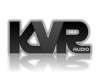 kvr_audio.png